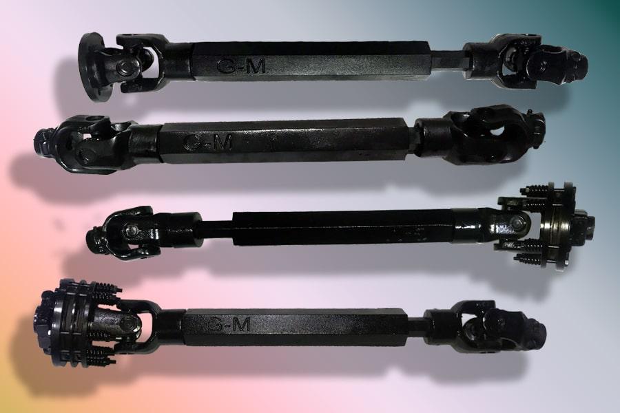 05-GMN-KU4100-min